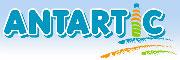 logo-antartic
