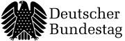 logo-bundestag