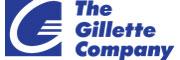 logo-gilette